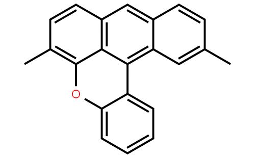 荧光黄088