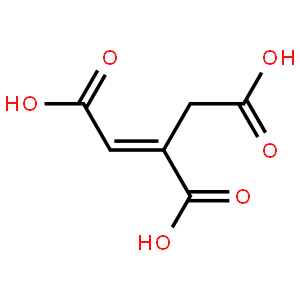 1,3-Bis(2-hydroxy-2,2-diphosphonoethyl)-imidazolium (Zoledronic Acid Impurity)